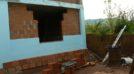Jak ocieplić dom – metody termicznej izolacji ścian, podłóg i dachu.