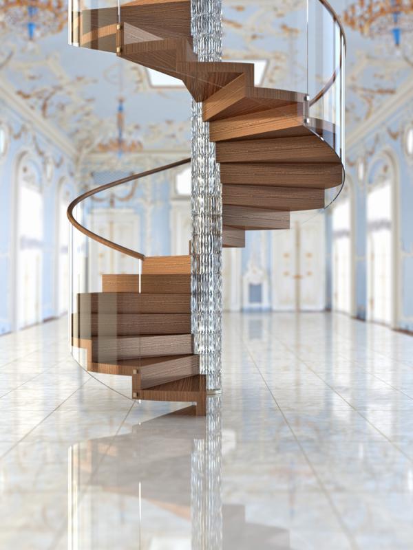 luksusowe-schody