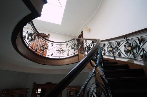 schody-