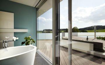 Ekspert radzi: zadbaj o okna na wiosnę