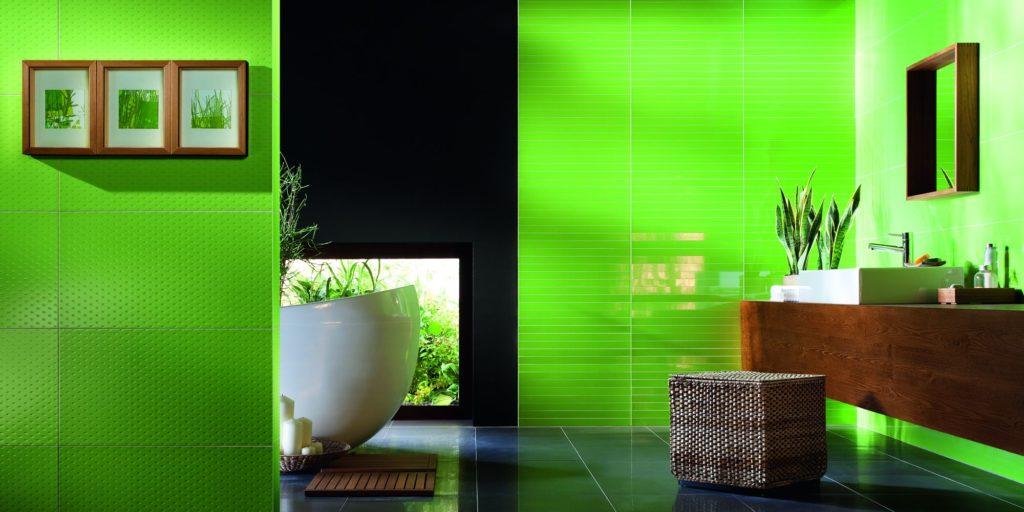colour-green-lazienka