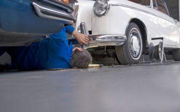 5 kroków ku wytrzymałej posadzce betonowej